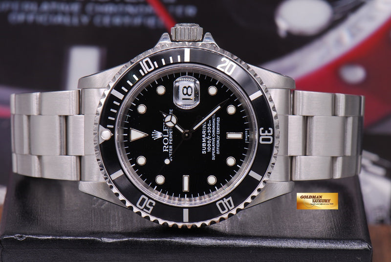 products/GML1059_-_Rolex_Oyster_Submariner_Black_Ref_16610_LNIB_-_6.JPG