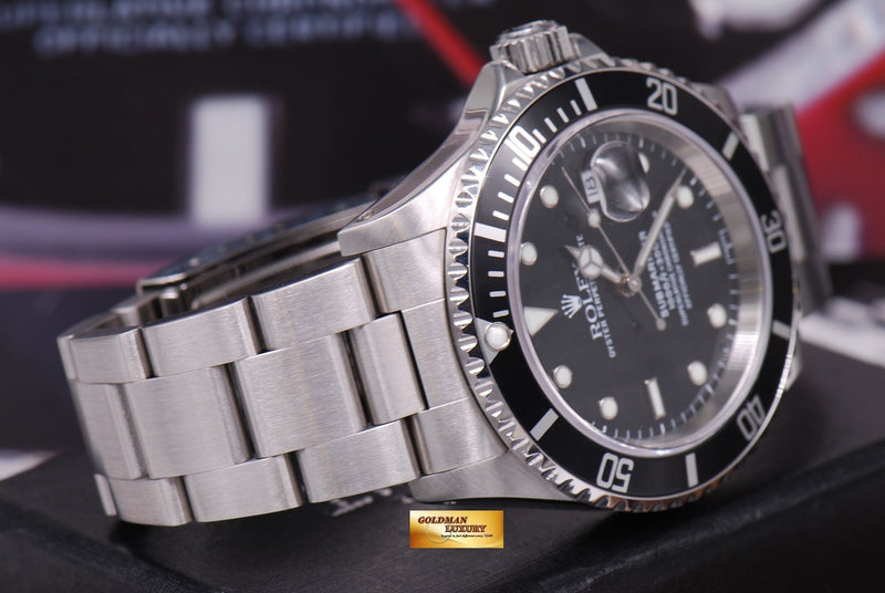 products/GML1059_-_Rolex_Oyster_Submariner_Black_Ref_16610_LNIB_-_7.JPG