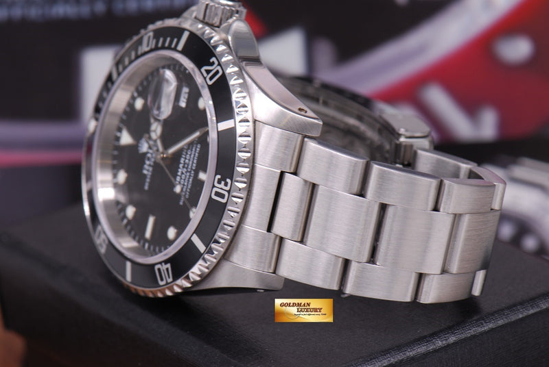 products/GML1059_-_Rolex_Oyster_Submariner_Black_Ref_16610_LNIB_-_8.JPG