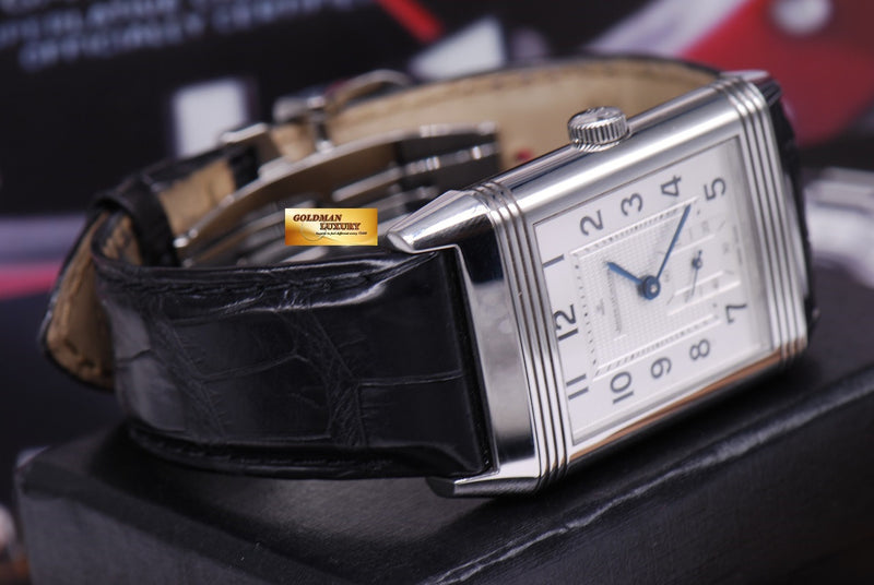 products/GML1060_-_JLC_Reverso_Grande_Steel_Manual_MINT_-_10.JPG