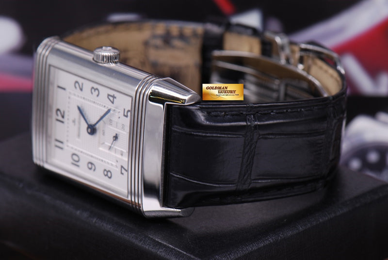 products/GML1060_-_JLC_Reverso_Grande_Steel_Manual_MINT_-_11.JPG