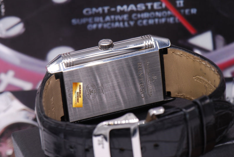 products/GML1060_-_JLC_Reverso_Grande_Steel_Manual_MINT_-_12.JPG