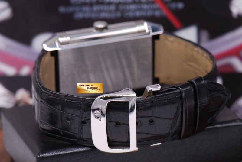 products/GML1060_-_JLC_Reverso_Grande_Steel_Manual_MINT_-_13.JPG