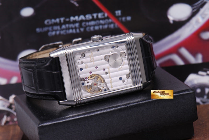 products/GML1060_-_JLC_Reverso_Grande_Steel_Manual_MINT_-_15.JPG