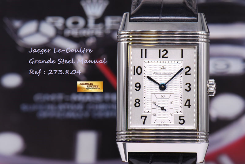 products/GML1060_-_JLC_Reverso_Grande_Steel_Manual_MINT_-_16.JPG
