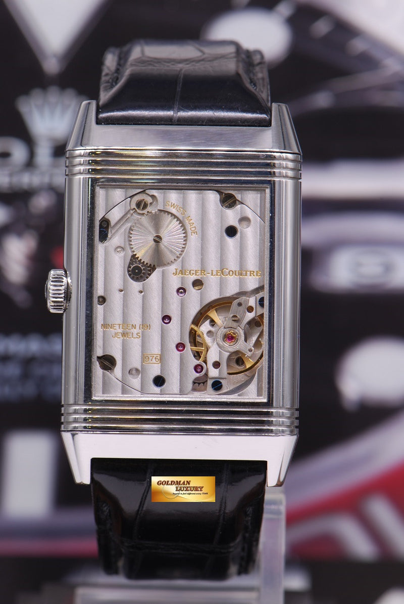 products/GML1060_-_JLC_Reverso_Grande_Steel_Manual_MINT_-_2.JPG