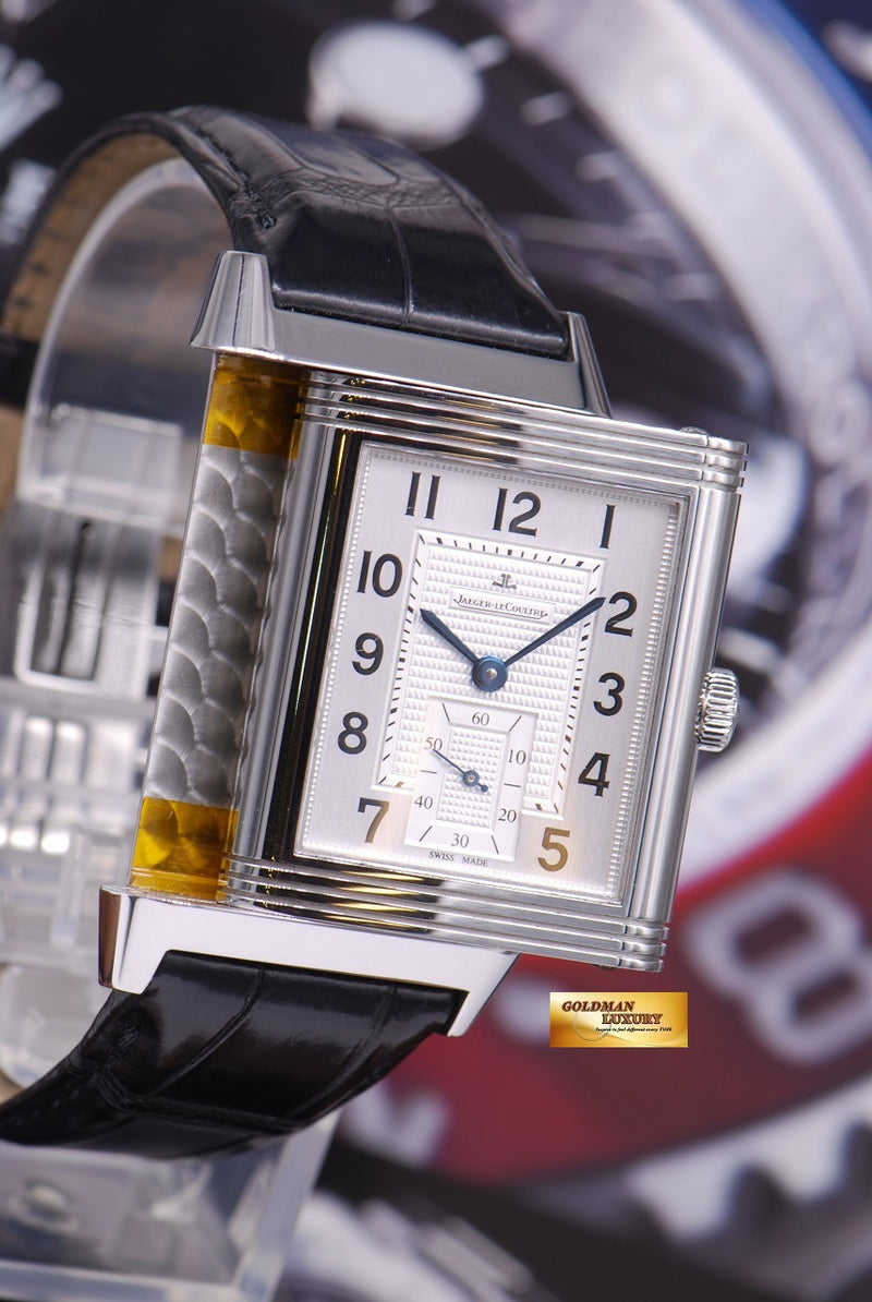 products/GML1060_-_JLC_Reverso_Grande_Steel_Manual_MINT_-_3.JPG
