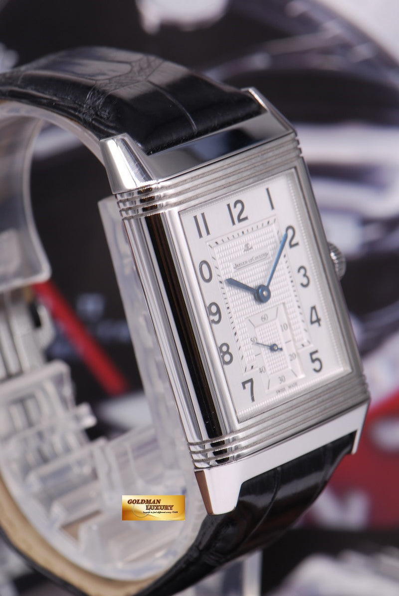 products/GML1060_-_JLC_Reverso_Grande_Steel_Manual_MINT_-_6.JPG
