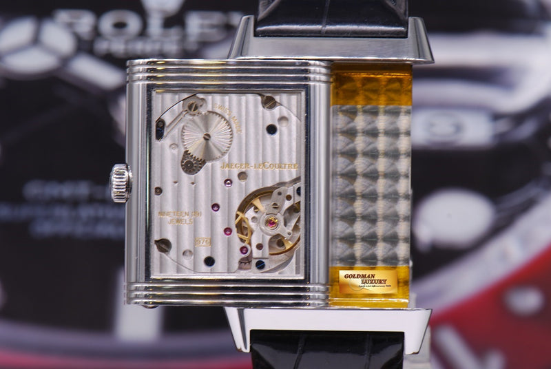 products/GML1060_-_JLC_Reverso_Grande_Steel_Manual_MINT_-_8.JPG