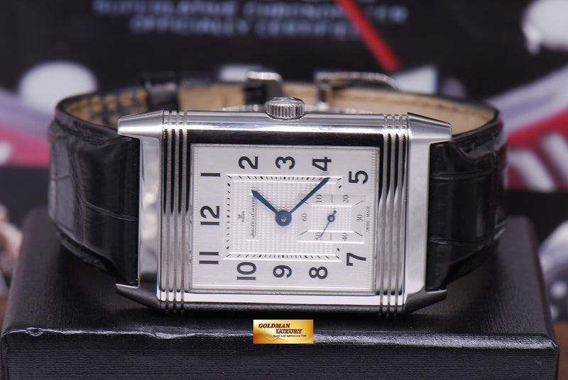 products/GML1060_-_JLC_Reverso_Grande_Steel_Manual_MINT_-_9.JPG