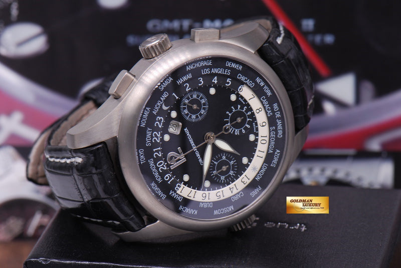 products/GML1064_-_GP_WW.TC_World_Timer_Chronograph_Titanium_4980_MINT_-_12.JPG