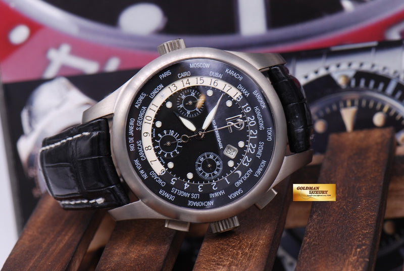products/GML1064_-_GP_WW.TC_World_Timer_Chronograph_Titanium_4980_MINT_-_13.JPG