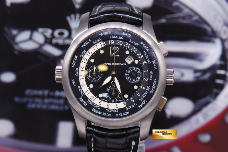 products/GML1064_-_GP_WW.TC_World_Timer_Chronograph_Titanium_4980_MINT_-_14.JPG