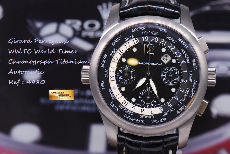 products/GML1064_-_GP_WW.TC_World_Timer_Chronograph_Titanium_4980_MINT_-_15.JPG