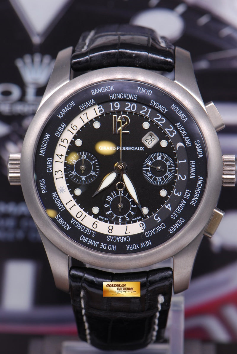 products/GML1064_-_GP_WW.TC_World_Timer_Chronograph_Titanium_4980_MINT_-_1.JPG