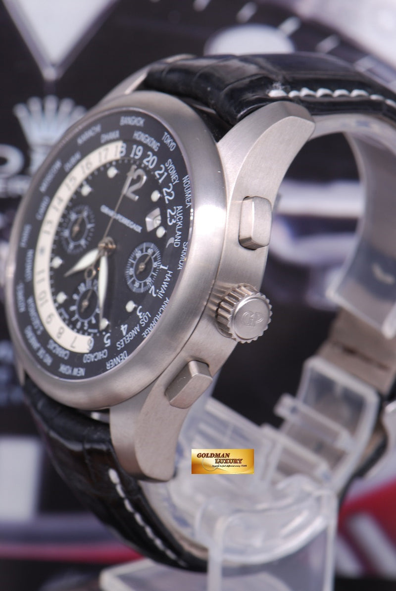 products/GML1064_-_GP_WW.TC_World_Timer_Chronograph_Titanium_4980_MINT_-_2.JPG
