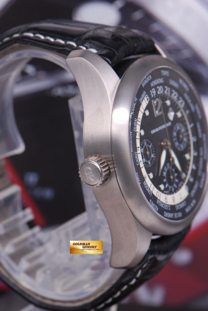 products/GML1064_-_GP_WW.TC_World_Timer_Chronograph_Titanium_4980_MINT_-_3.JPG
