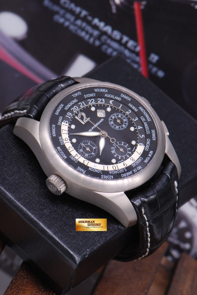 products/GML1064_-_GP_WW.TC_World_Timer_Chronograph_Titanium_4980_MINT_-_5.JPG