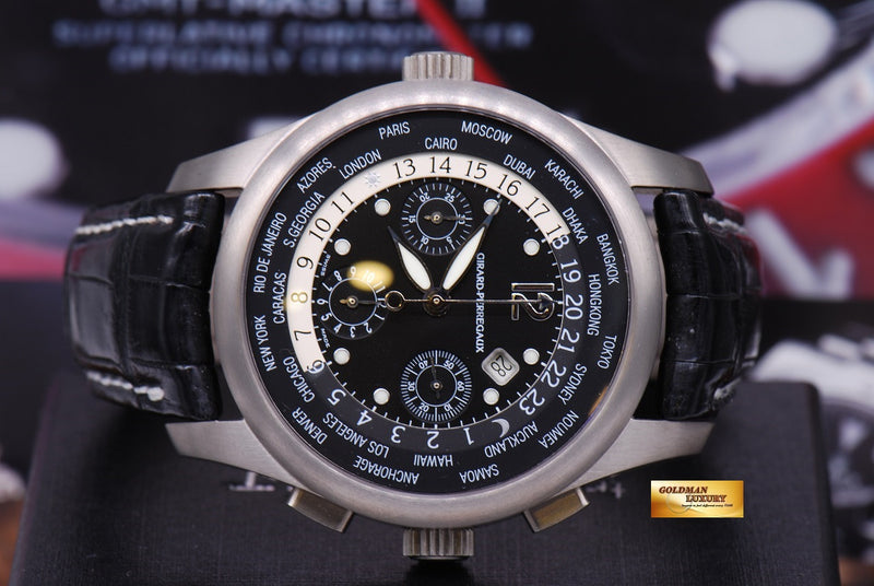 products/GML1064_-_GP_WW.TC_World_Timer_Chronograph_Titanium_4980_MINT_-_6.JPG