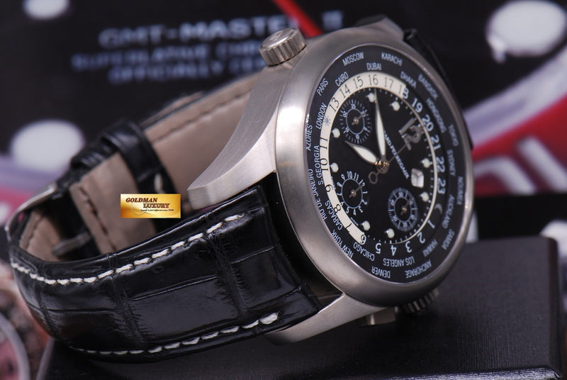 products/GML1064_-_GP_WW.TC_World_Timer_Chronograph_Titanium_4980_MINT_-_7.JPG
