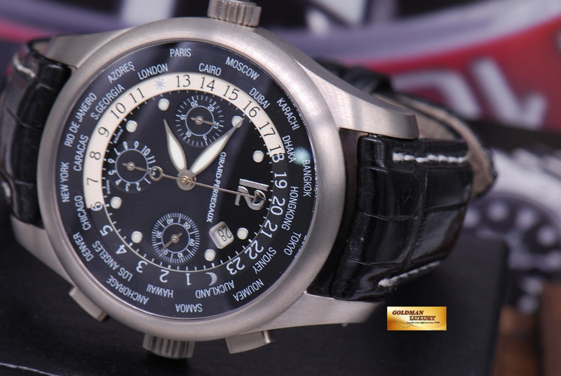 products/GML1064_-_GP_WW.TC_World_Timer_Chronograph_Titanium_4980_MINT_-_8.JPG