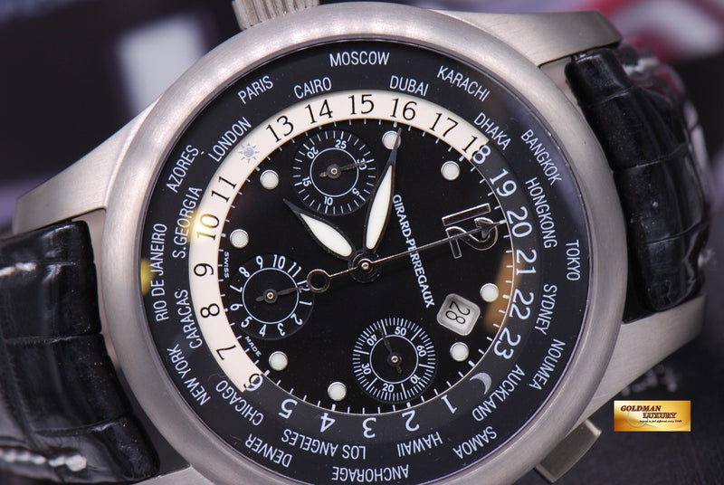 products/GML1064_-_GP_WW.TC_World_Timer_Chronograph_Titanium_4980_MINT_-_9.JPG
