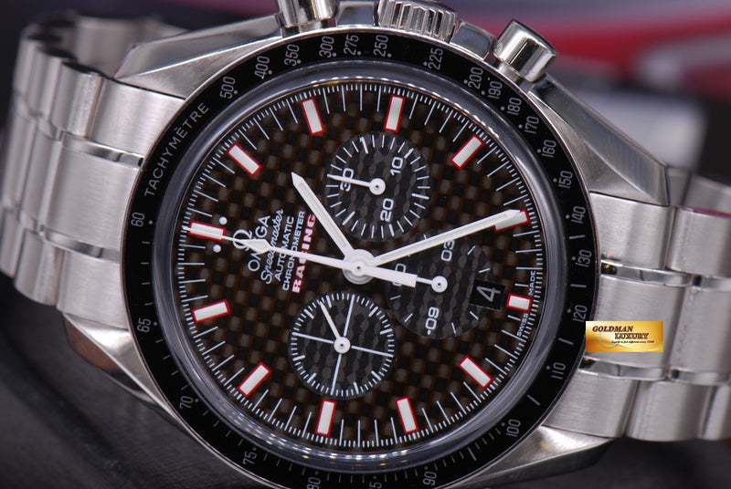 products/GML1070_-_Omega_SPM_Racing_Dial_42mm_Chronograph_MINT_-_13.JPG