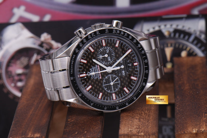products/GML1070_-_Omega_SPM_Racing_Dial_42mm_Chronograph_MINT_-_14.JPG