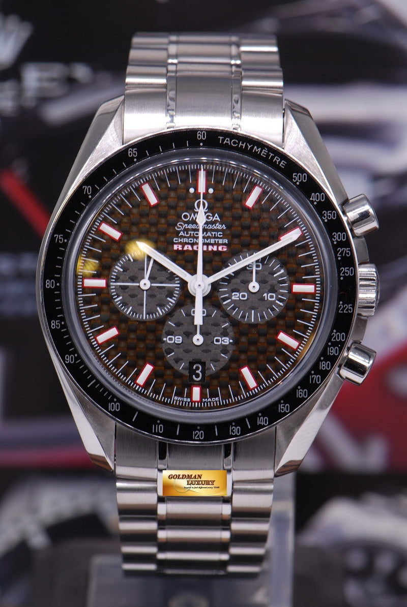products/GML1070_-_Omega_SPM_Racing_Dial_42mm_Chronograph_MINT_-_1.JPG