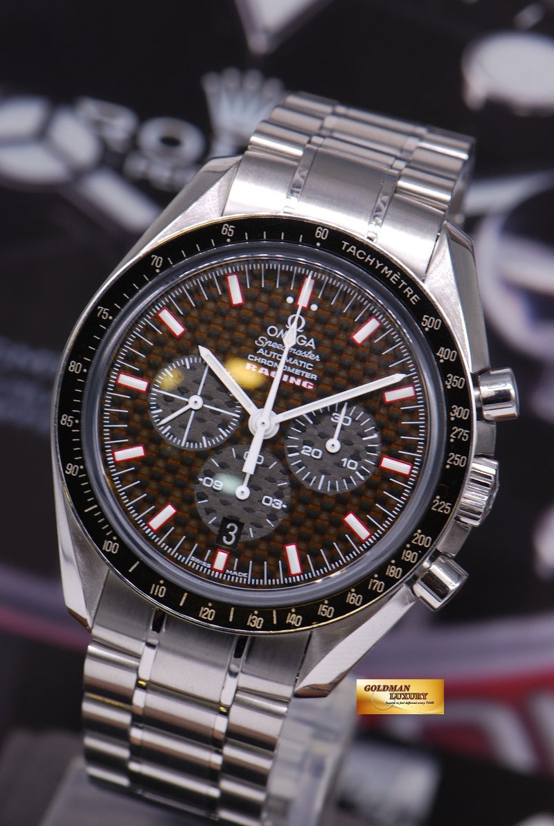 products/GML1070_-_Omega_SPM_Racing_Dial_42mm_Chronograph_MINT_-_4.JPG