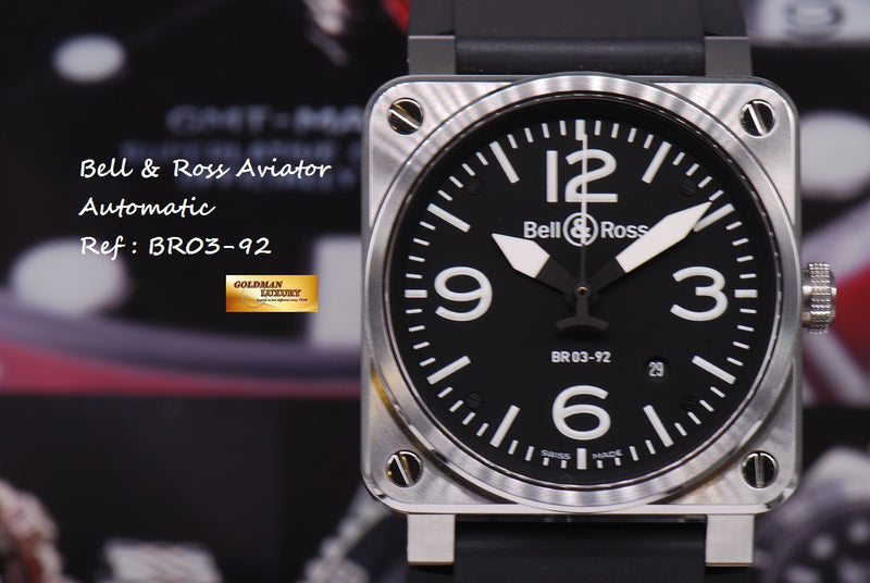 products/GML1072_-_Bell_Ross_Aviator_BR03-92_Automatic_MINT_-_14.JPG