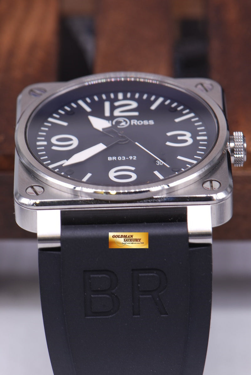 products/GML1072_-_Bell_Ross_Aviator_BR03-92_Automatic_MINT_-_4.JPG