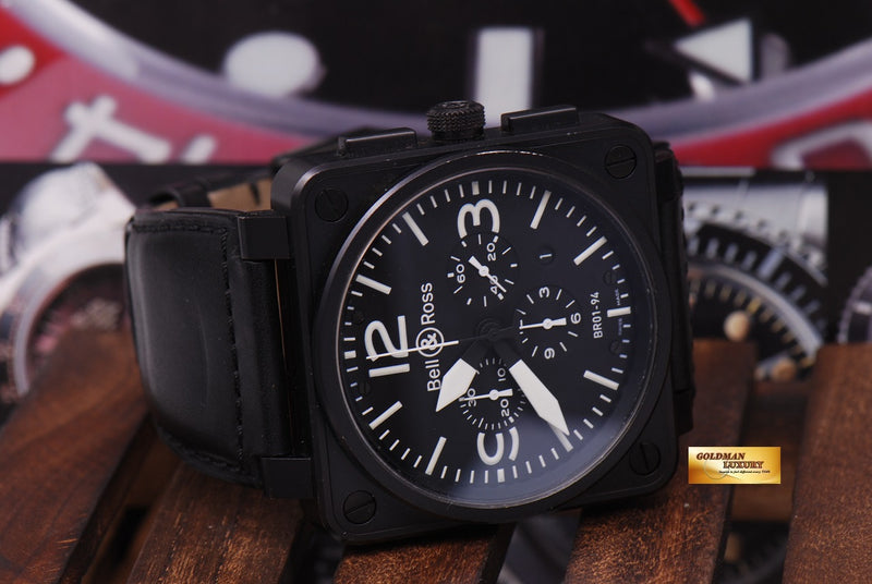 products/GML1073_-_Bell_Ross_Aviator_Chronograph_PVD_BR01-94_Near_Mint_-_11.JPG