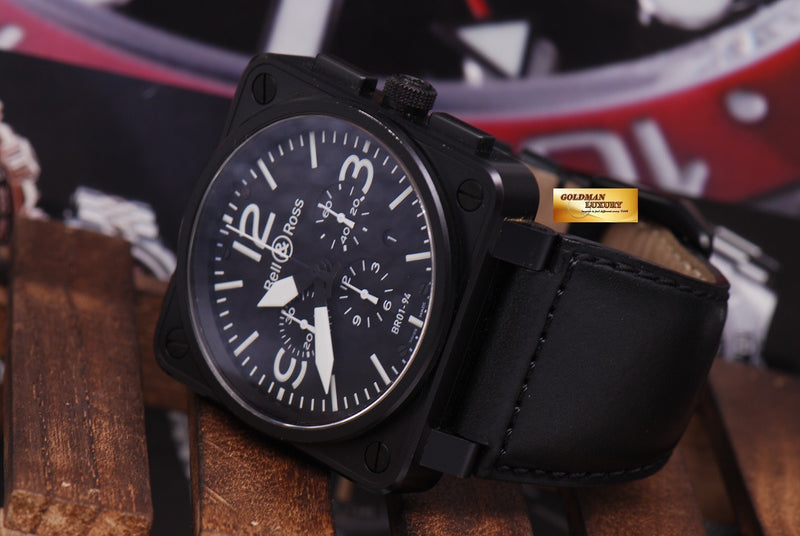 products/GML1073_-_Bell_Ross_Aviator_Chronograph_PVD_BR01-94_Near_Mint_-_12.JPG