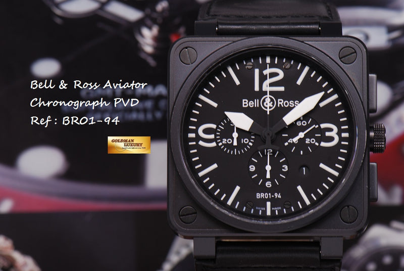 products/GML1073_-_Bell_Ross_Aviator_Chronograph_PVD_BR01-94_Near_Mint_-_15.JPG