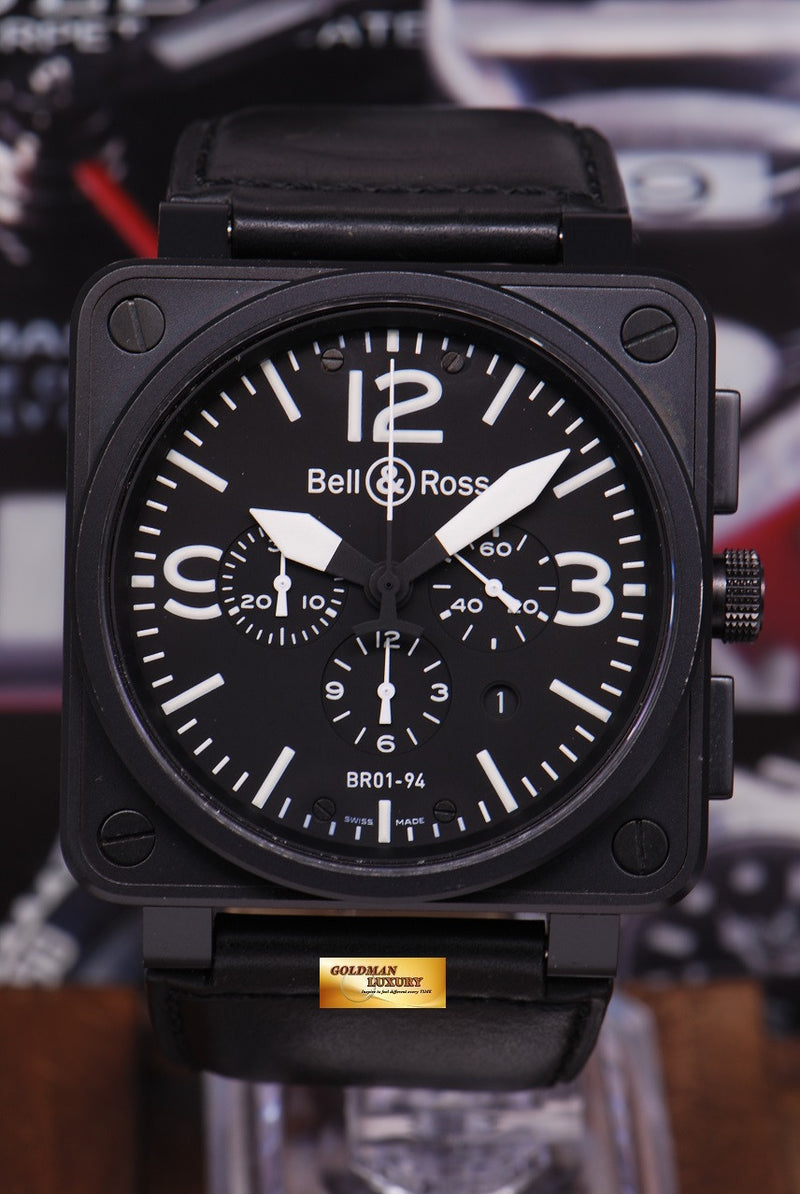 products/GML1073_-_Bell_Ross_Aviator_Chronograph_PVD_BR01-94_Near_Mint_-_1.JPG