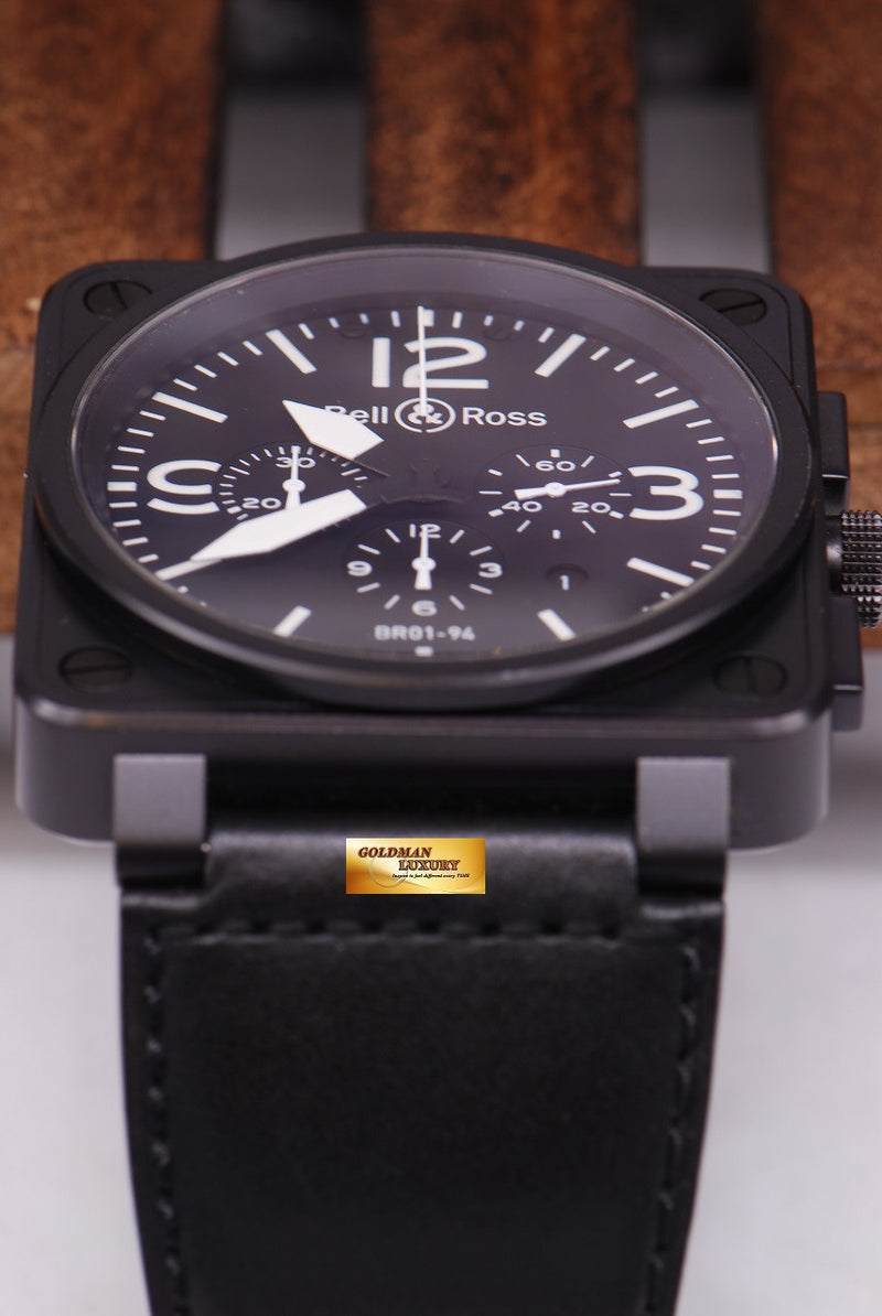 products/GML1073_-_Bell_Ross_Aviator_Chronograph_PVD_BR01-94_Near_Mint_-_4.JPG