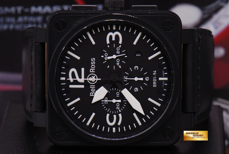products/GML1073_-_Bell_Ross_Aviator_Chronograph_PVD_BR01-94_Near_Mint_-_5.JPG