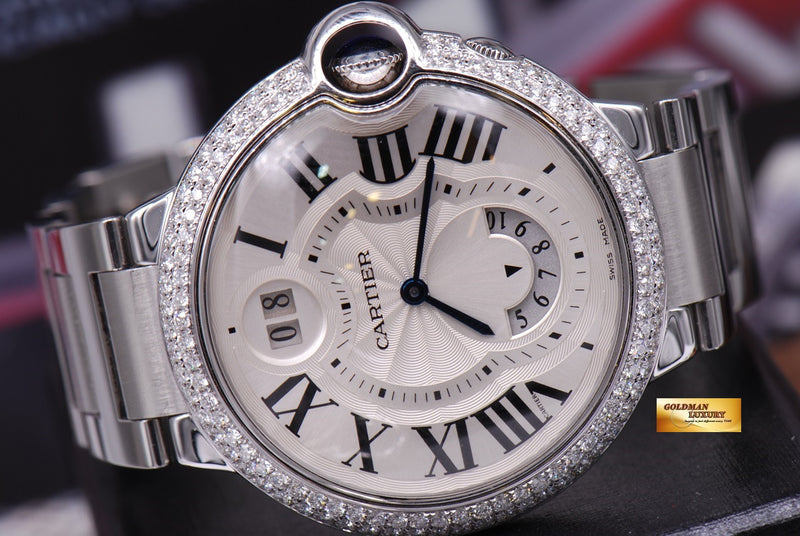 products/GML1076_-_Cartier_Ballon_Bleu_GMT_Big_Date_Custom_Diamonds_Quartz_Ref_3194_MINT_-11.JPG