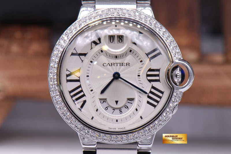 products/GML1076_-_Cartier_Ballon_Bleu_GMT_Big_Date_Custom_Diamonds_Quartz_Ref_3194_MINT_-12.JPG