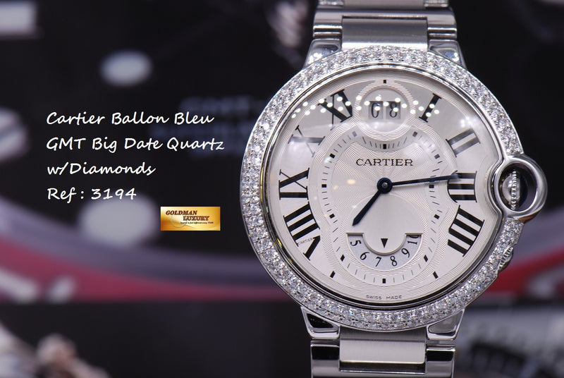 products/GML1076_-_Cartier_Ballon_Bleu_GMT_Big_Date_Custom_Diamonds_Quartz_Ref_3194_MINT_-15.JPG