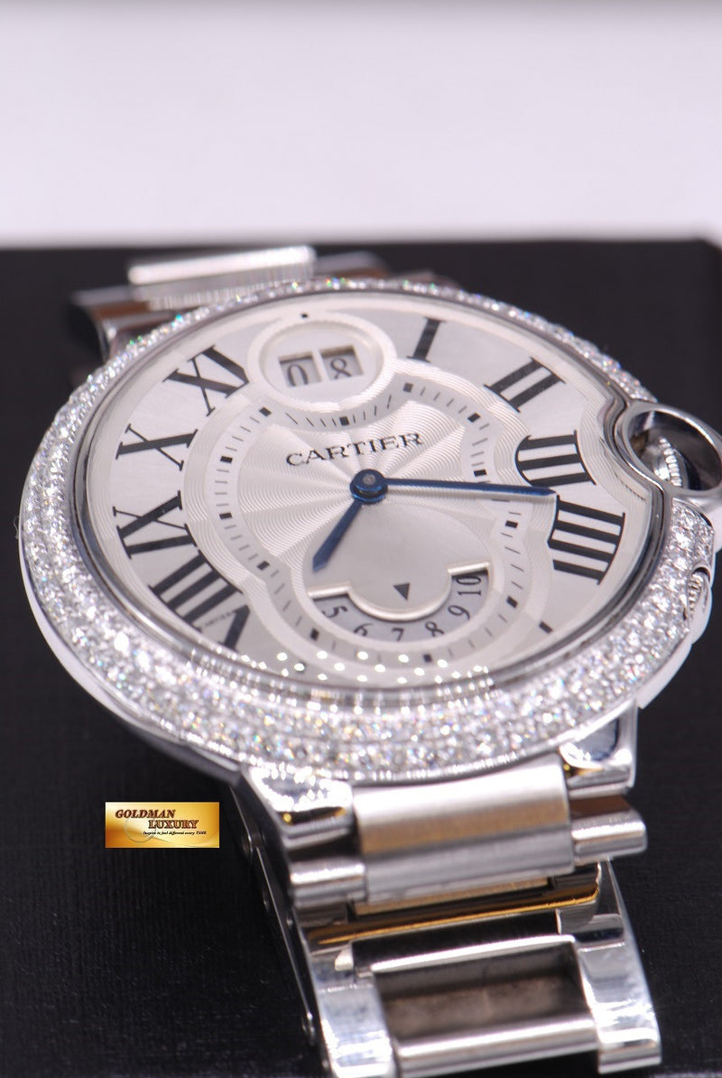 products/GML1076_-_Cartier_Ballon_Bleu_GMT_Big_Date_Custom_Diamonds_Quartz_Ref_3194_MINT_-4.JPG