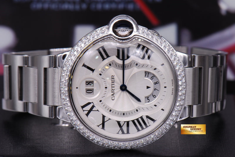 products/GML1076_-_Cartier_Ballon_Bleu_GMT_Big_Date_Custom_Diamonds_Quartz_Ref_3194_MINT_-5.JPG