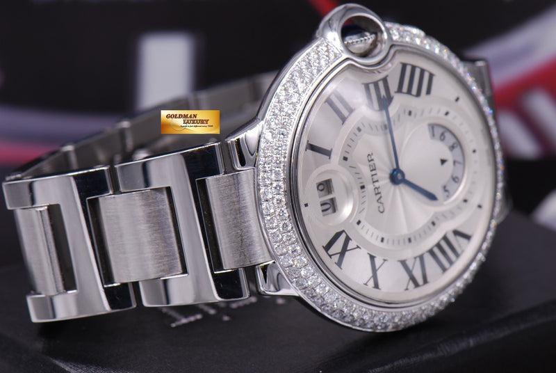 products/GML1076_-_Cartier_Ballon_Bleu_GMT_Big_Date_Custom_Diamonds_Quartz_Ref_3194_MINT_-6.JPG