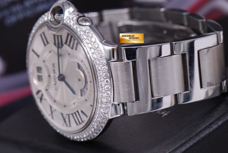 products/GML1076_-_Cartier_Ballon_Bleu_GMT_Big_Date_Custom_Diamonds_Quartz_Ref_3194_MINT_-7.JPG