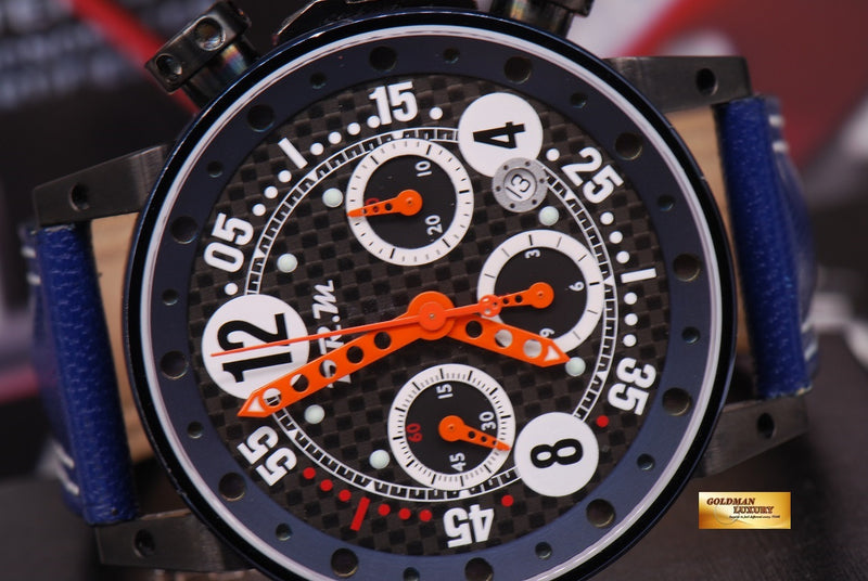 products/GML1077_-_B.R.M_Competition_44_Chronograph_MINT_-_13.JPG