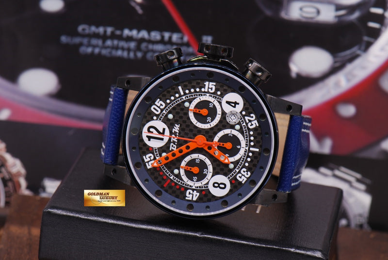 products/GML1077_-_B.R.M_Competition_44_Chronograph_MINT_-_14.JPG
