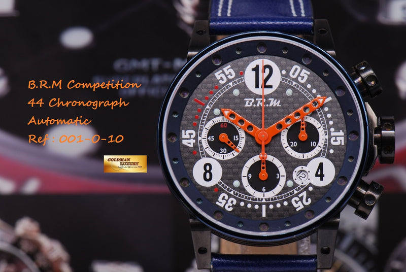 products/GML1077_-_B.R.M_Competition_44_Chronograph_MINT_-_15.JPG