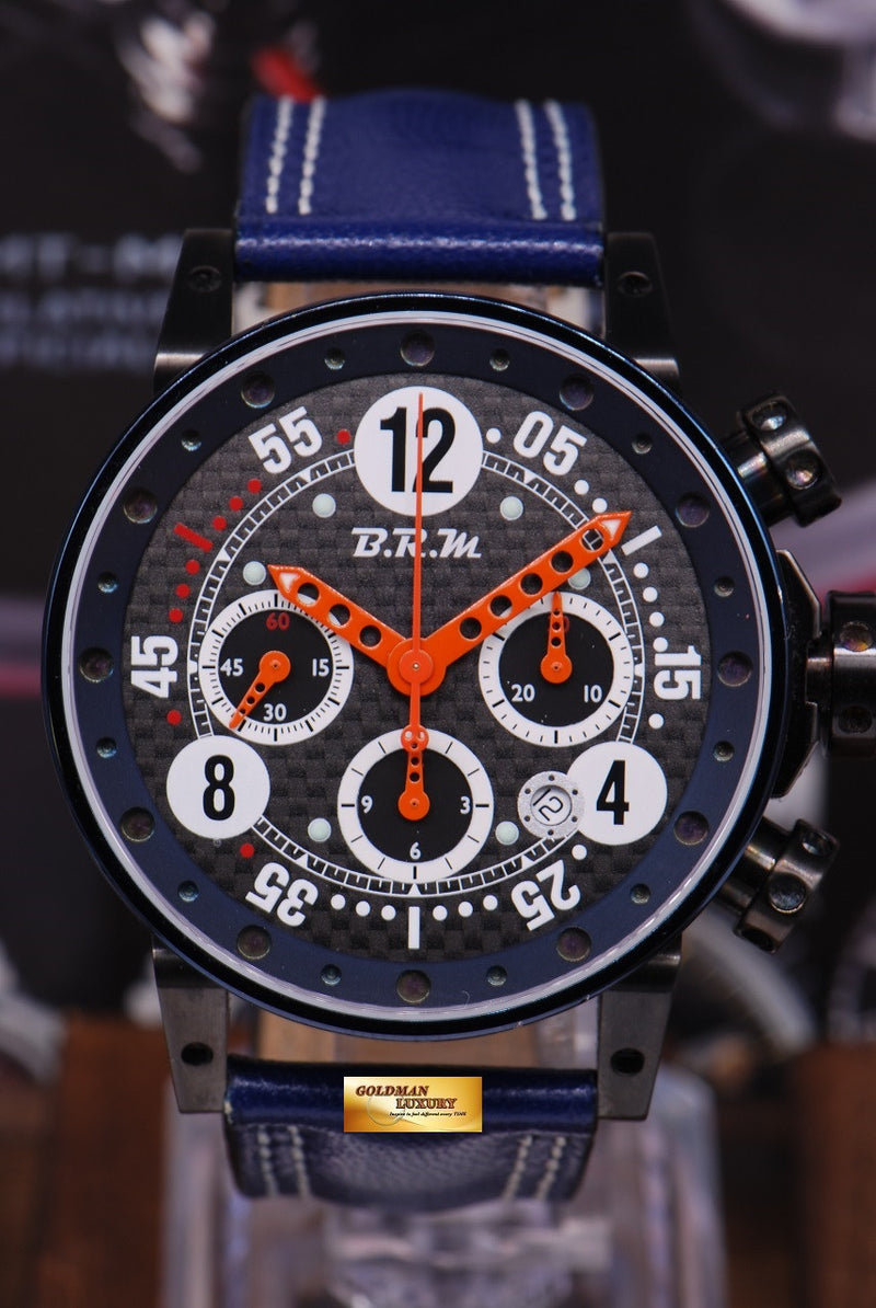 products/GML1077_-_B.R.M_Competition_44_Chronograph_MINT_-_1.JPG
