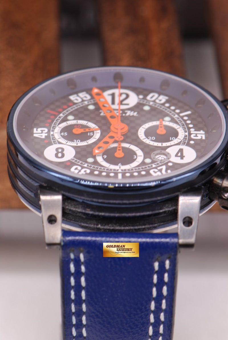 products/GML1077_-_B.R.M_Competition_44_Chronograph_MINT_-_4.JPG